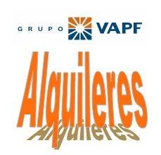 Alquile su chalet este verano con Grupo VAPF