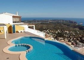 Apartamento Pueblo Panorama precio 122.000€