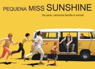 Verano Cine Teulada-Moraira 2010