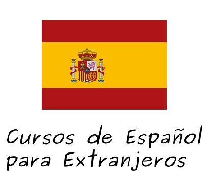 Benitachell Cursos Español para Extranjeros