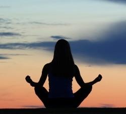 Cursos de Yoga en Benitachell