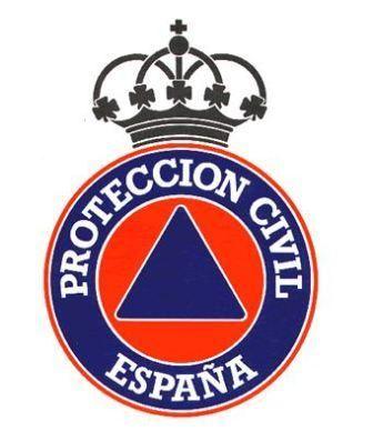 Local Protección Civil-Bomberos Voluntarios