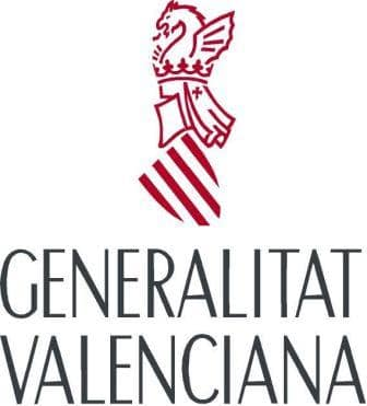 Plan Renove de Ventanas Comunitat Valenciana