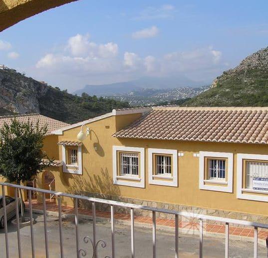 Promoción de fin de año para apartamentos en Pueblo Montecala