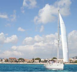 Disfruta del mar con la nueva incorporación al Club Amigos del Sol