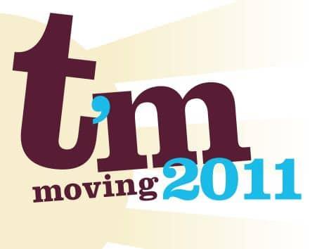 Tmoving en Teulada-Moraira del 15 al 17 de abril