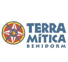 Apertura Terra Mítica Benidorm el 16 Abril 2011