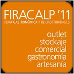 Feria Gastronómica y de Oportunidades Calpe FiraCalp 2011