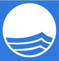 Playas con bandera azul 2016