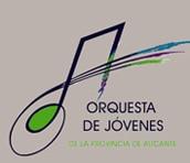 El Auditorio Teulada-Moraira en julio presenta la OPJA