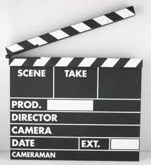 Cine de Verano en Benitachell