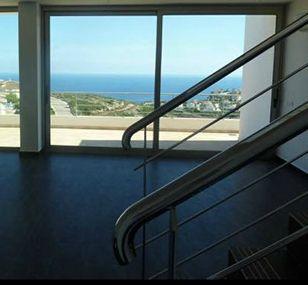 Fotos vom Traumhaus in der Residencial Dalias