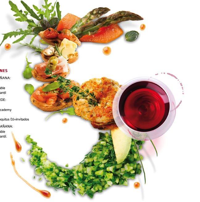 Degustación de Tapas en Jávea 1 y 2 de octubre