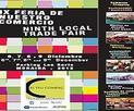 IX Feria de Nuestro Comercio del 6 al 9 de Diciembre en Moraira
