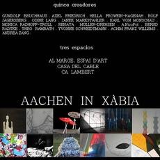 Exposiciones en Jávea