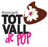 Jornadas Tot Vall del Pop