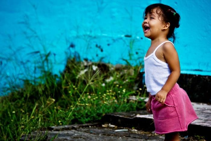 Grupo VAPF collaborates with Aldeas Infantiles SOS NGO