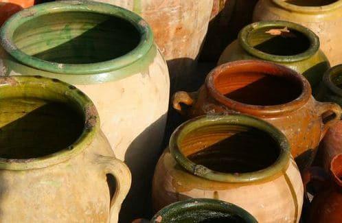 Feria Artesanía de Verano en Lliber y mucho más
