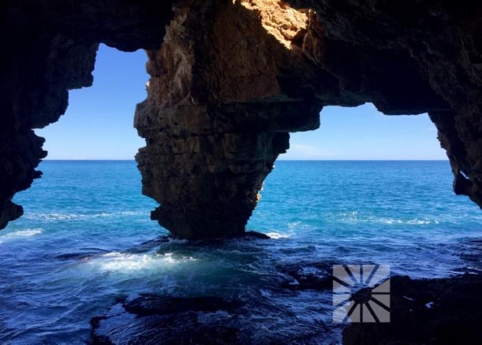 Abierto el Cocoro Beach Club en Cala Moraig