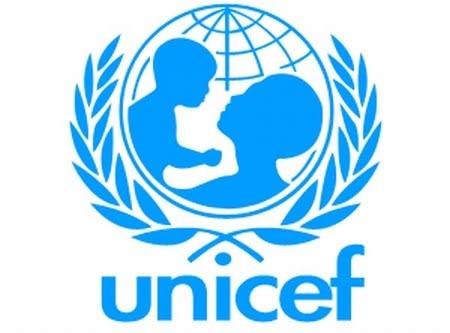 Gala a favor de UNICEF el 1de Julio en Jávea.