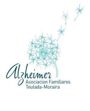 Semana del Alzheimer- Asociación Alzheimer Teulada-Moraira