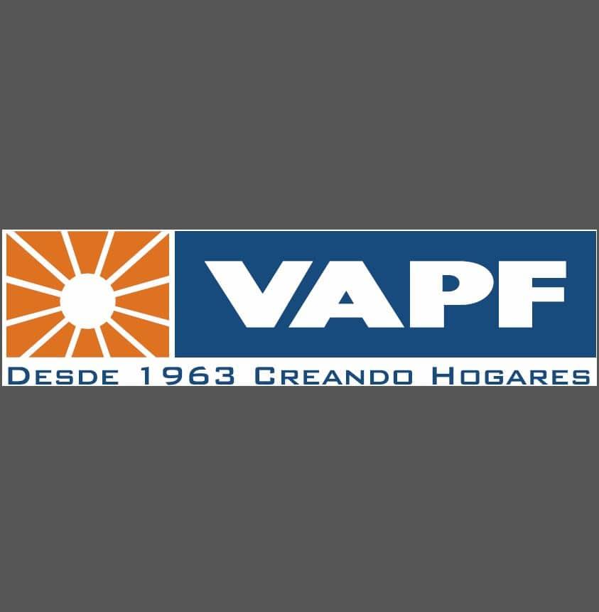 Grupo VAPF agradece la ayuda de todos los que contribuyeron en el extinción del fuego sufrido los pasados días