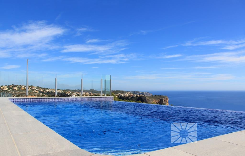 Visit Grupo VAPF's Villas this summer