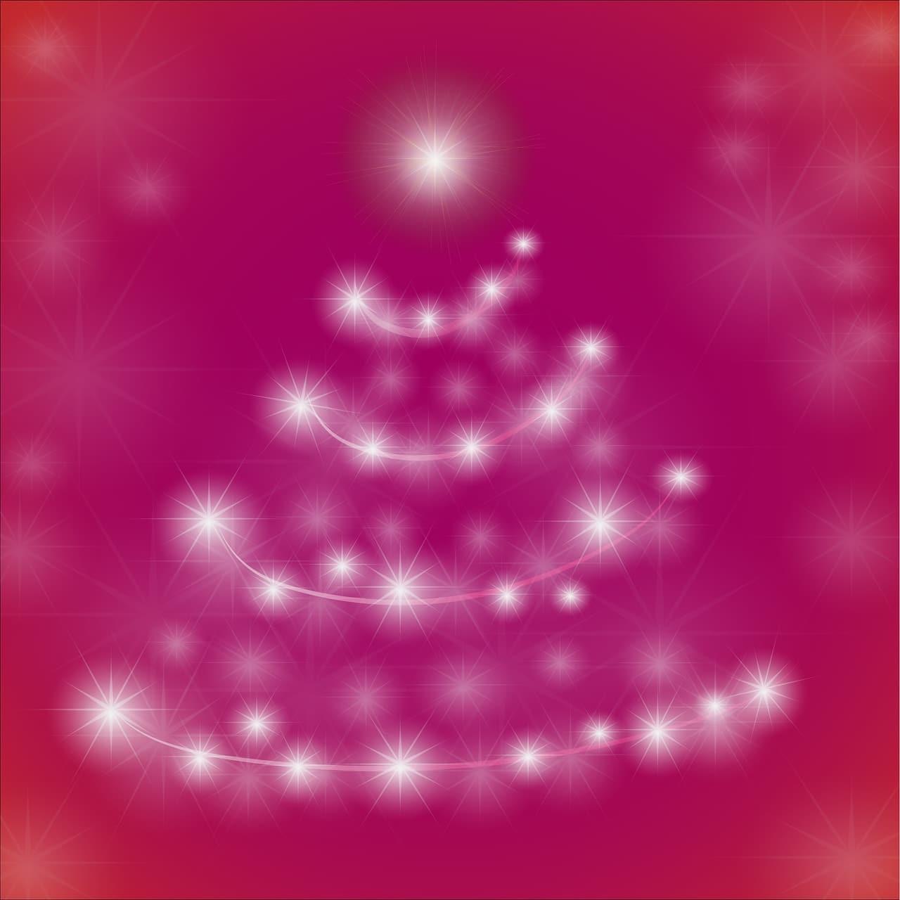 I Concurso Decoración Navidad Cumbre del Sol