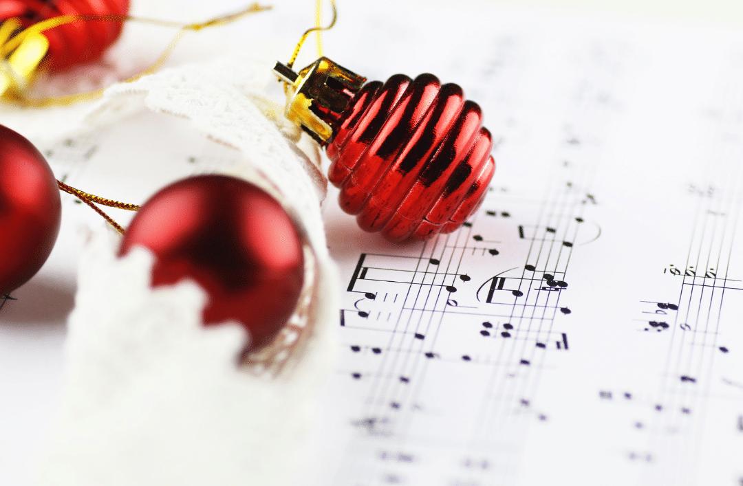 Benitatxell se llena de magia con su programación de eventos navideños