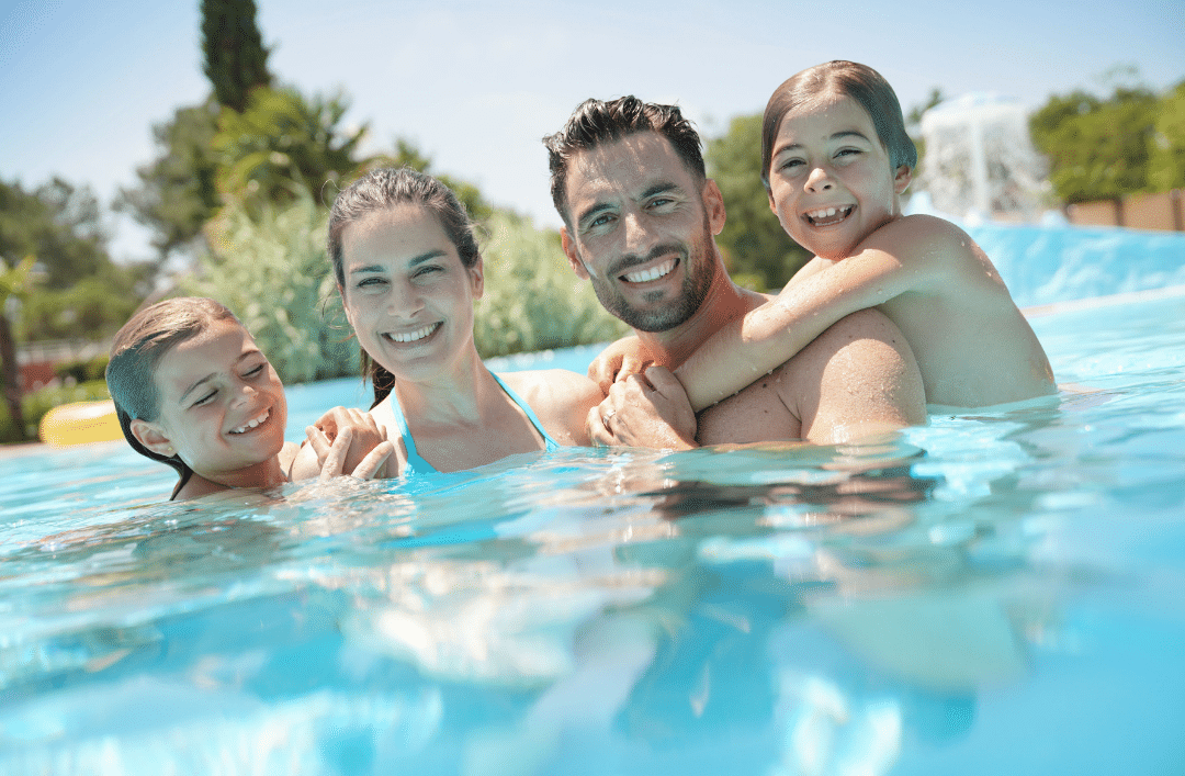 Activities for the whole family on the Costa Blanca