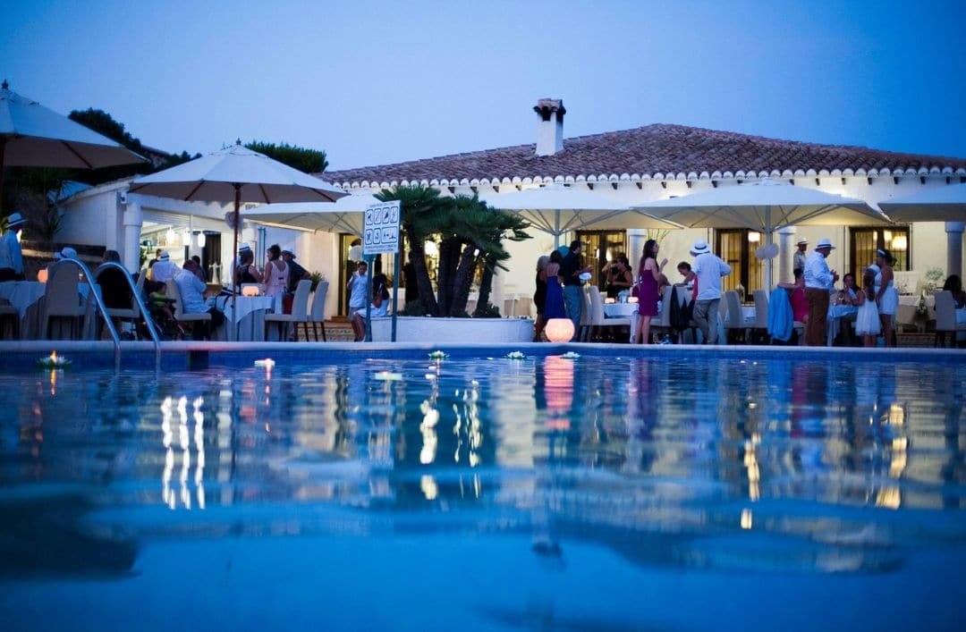 Come to Cumbre del Sol Residential Resort to experience the region's tasty cuisine
