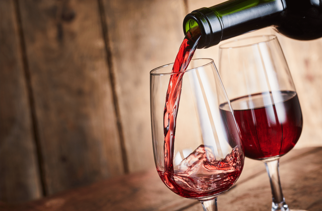 Wijntoerisme: ontdek de Alicante-route