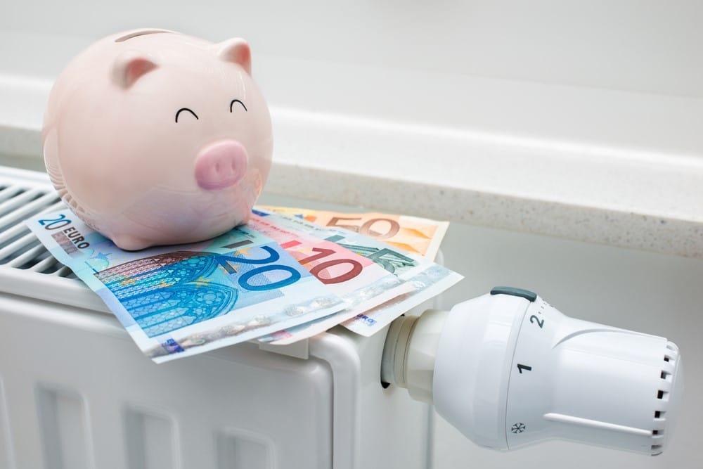 Cómo maximizar la eficiencia energética de tu vivienda para ahorrar en invierno