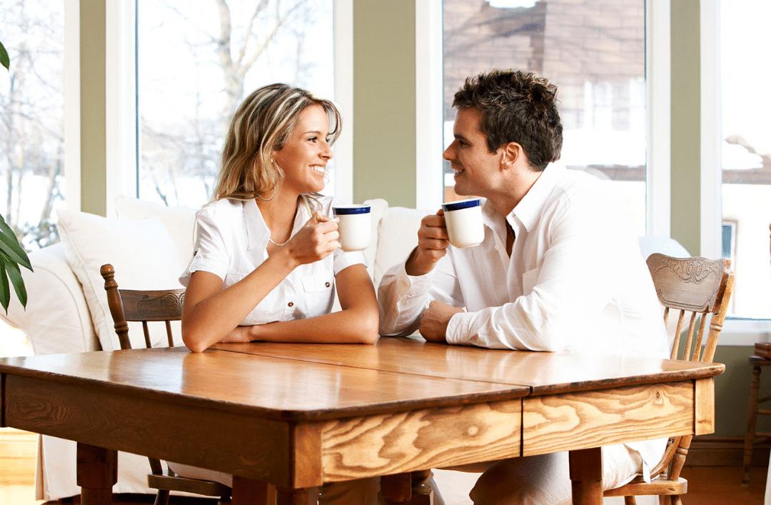 Nuestros residentes te cuentan por qué elegir Cumbre del Sol y VAPF para empezar tu nueva vida