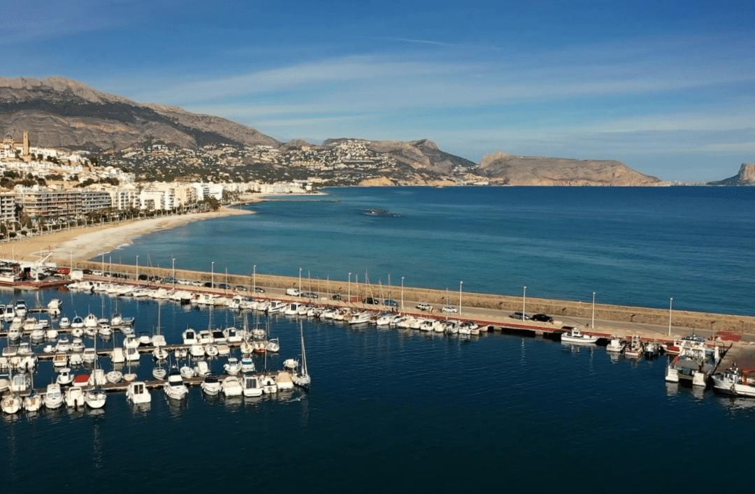 Empieza una nueva vida: las mejores zonas para vivir en Alicante